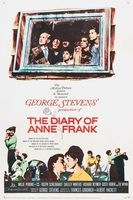 The Diary of Anne Frank Full movie