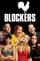 Blockers Full movie