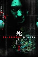 Ab-normal Beauty Full movie