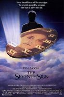 The Seventh Sign Full movie