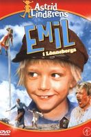 Emil in Lonneberga streaming vf