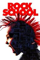 Rock School Full movie