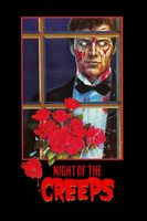 Night of the Creeps Full movie