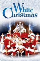 White Christmas Full movie