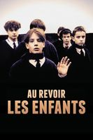 Au Revoir les Enfants Full movie