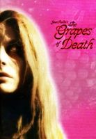 The Grapes of Death Full movie