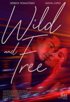 Wild and Free Full movie