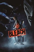 Bleach Full movie