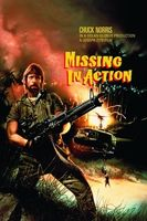 Missing in Action Full movie