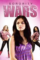 Sorority Wars Full movie