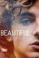 Beautiful Boy Full movie