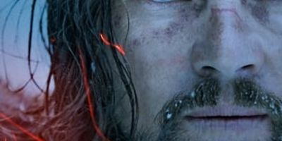 The Revenant en streaming