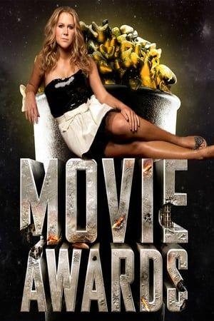 Assistir Awards