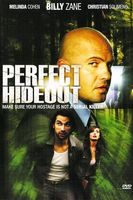 Perfect Hideout Full movie