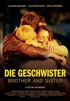 Brother and Sister Full movie
