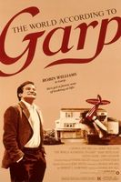 The World According to Garp Full movie