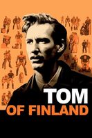 Tom of Finland Full movie