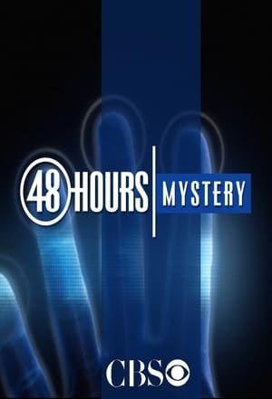 Assistir 48 Hours Mystery