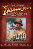 The Adventures of Young Indiana Jones: Oganga, the Giver and Taker of Life Full movie