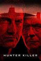 Hunter Killer Full movie
