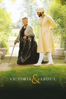 Victoria & Abdul streaming vf