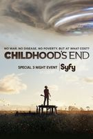 Childhood's End streaming vf