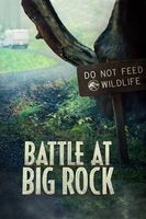 Battle at Big Rock Full movie