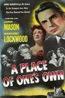 A Place of One's Own Full movie
