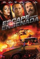 Escape from Ensenada Full movie