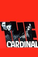 The Cardinal Full movie