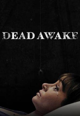 Dead Awake en streaming