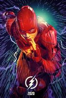 The Flash Full movie
