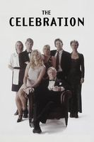 The Celebration Full movie