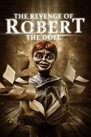 The Revenge of Robert the Doll Full movie