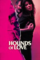 Hounds of Love Full movie