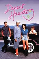 Desert Hearts Full movie