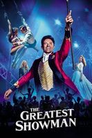 The Greatest Showman Full movie