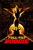 Full Tilt Boogie Full movie