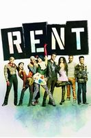 Rent Full movie