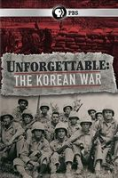 Unforgettable: The Korean War Full movie