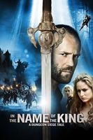 In the Name of the King: A Dungeon Siege Tale Full movie