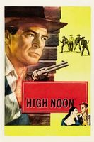 High Noon Full movie