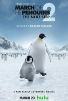 March of the Penguins 2 Full movie