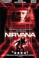 Nirvana Full movie