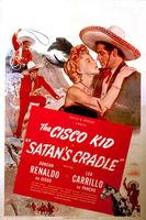 Satan's Cradle Full movie