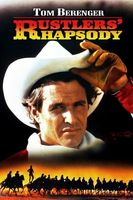 Rustlers' Rhapsody Full movie