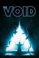 The Void Full movie