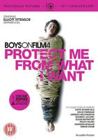 Boys on Film 4: Protect Me from What I Want streaming vf