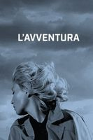L'Avventura Full movie