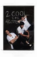 2 Cool 2 Be 4gotten Full movie